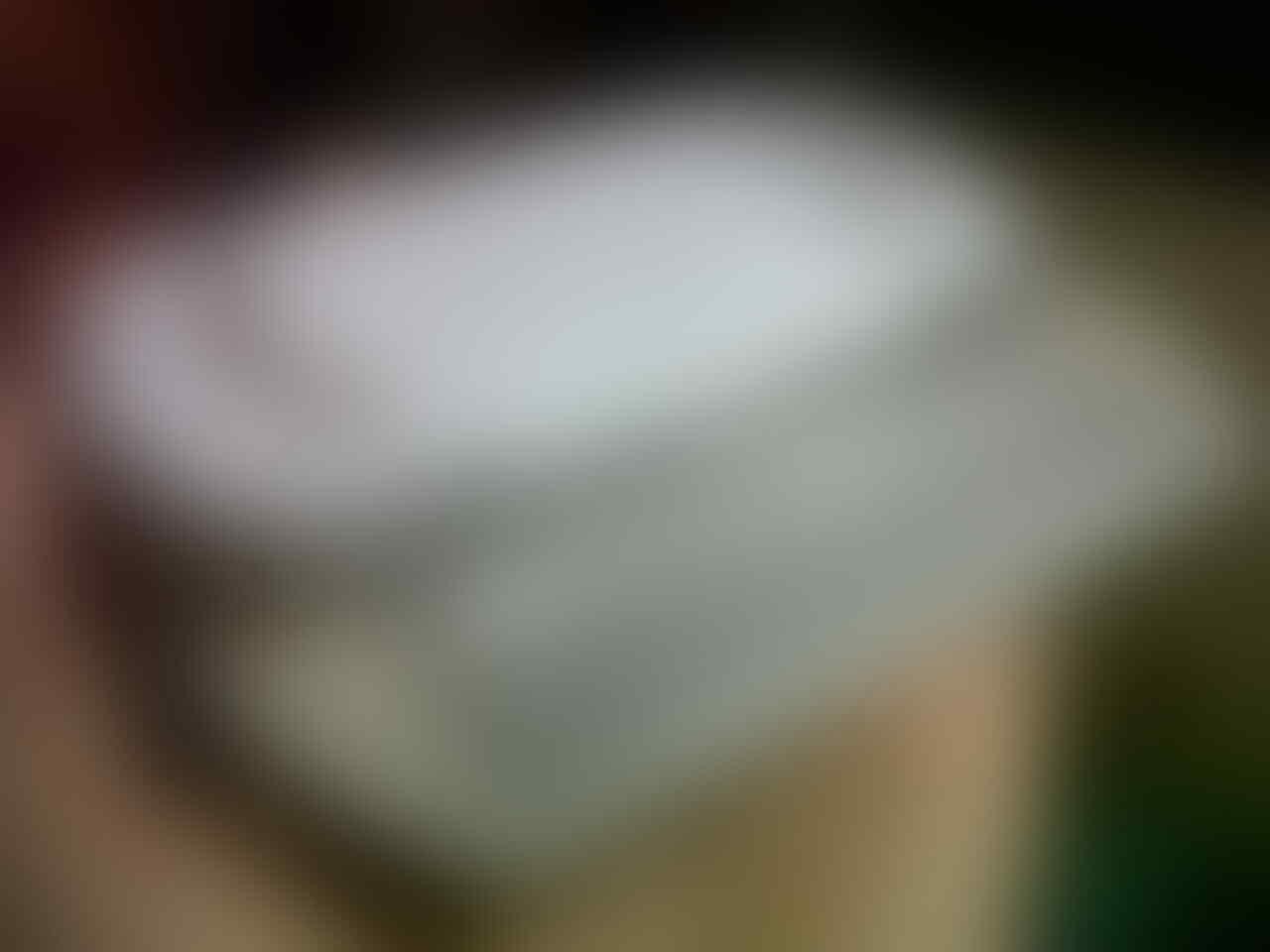 jual PSP GO pearl white mulus, lengkap, dapet bonus, MURAHHH (bandung)