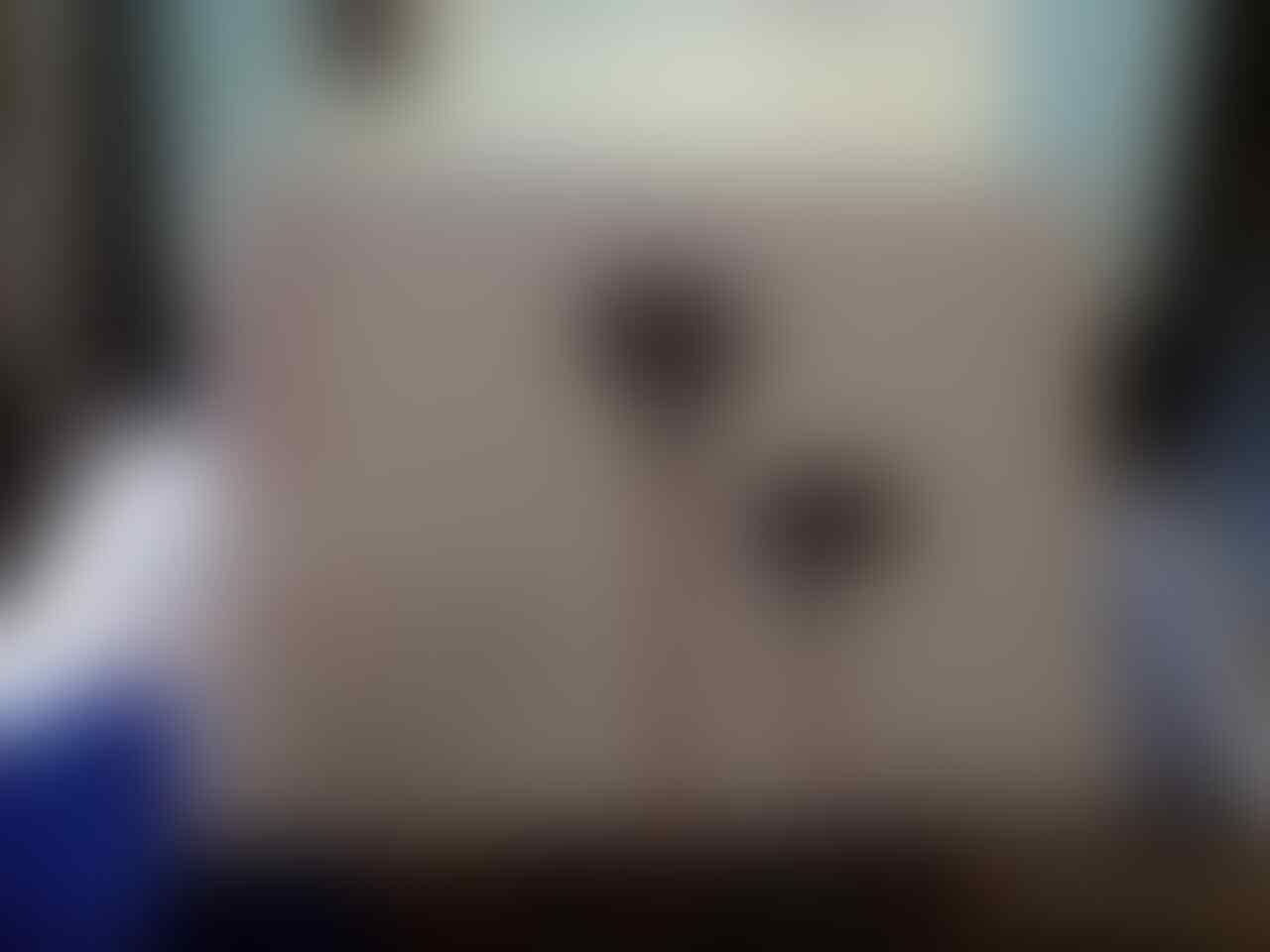 URBEATS by dr.dre BNIB ORIGINAL Murah Garansi Resmi (bukan copotan HTC Sensation XE)