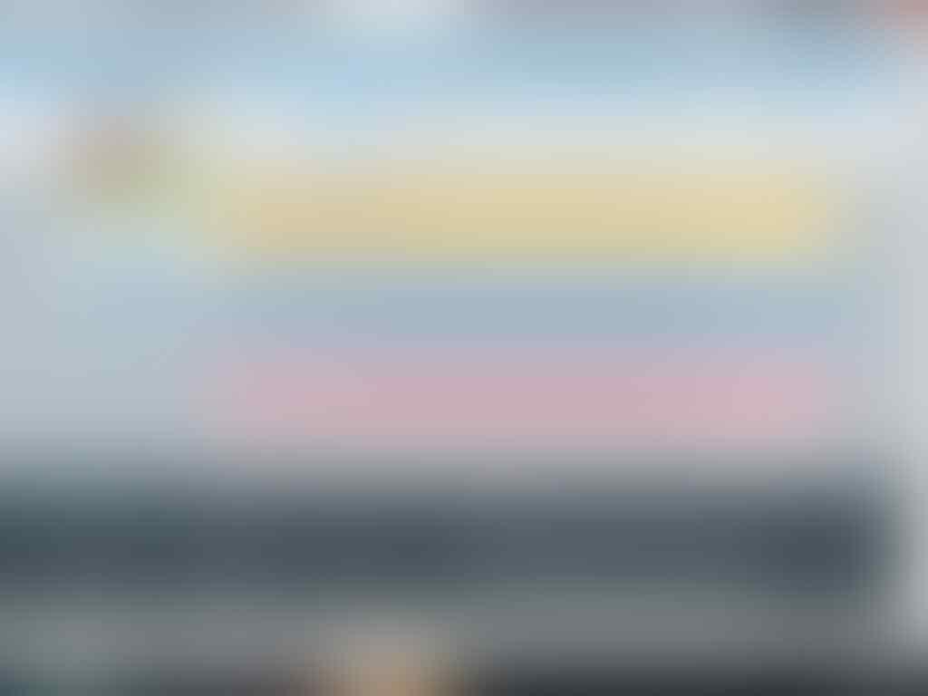 Jero Wacik : BBM Ngga Jadi Naek Gaji Menteri & Anggota DPR Tidak Dibayar