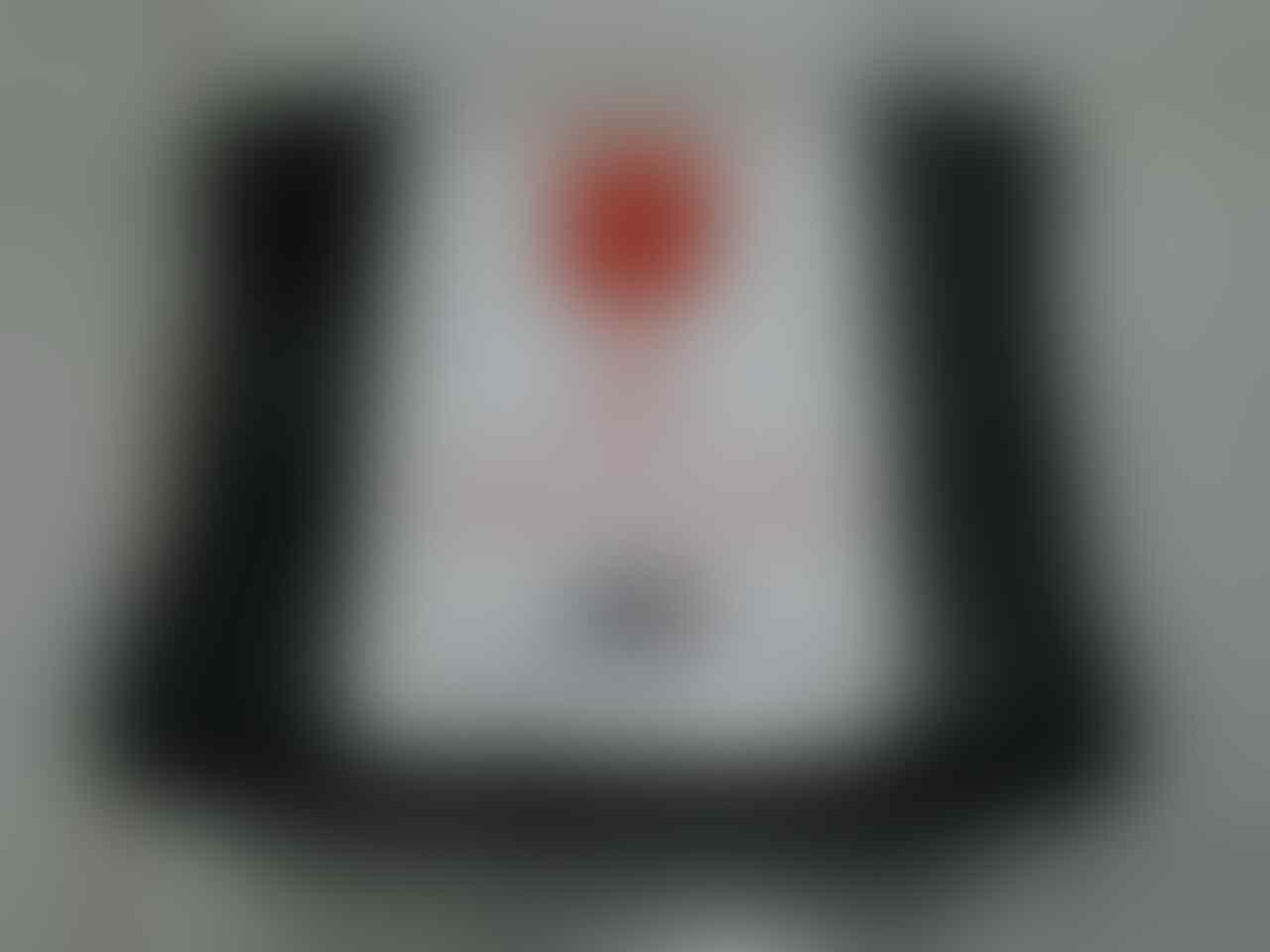 Isi HD Movies (Subtitle Indo & Eng Terbukti Paling Lengkap), PC Game, 3D, Series, dll