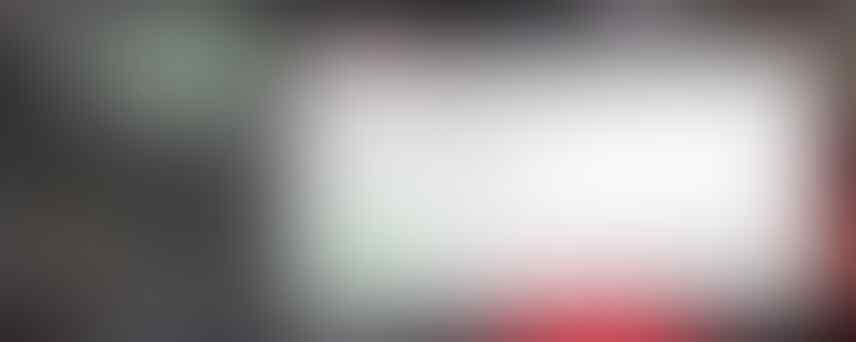 JUAL MURAH BNIB XIAOMI REDMI 1S GARANSI TAM LAZADA + XIAOMI MI3 GARANSI BLESS 1 TAHUN