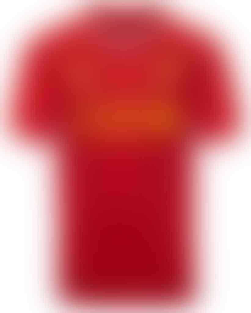 Bocoran Jersey AC MILAN Untuk Musim 2013/2014 & Klub Lainnya !!!!!