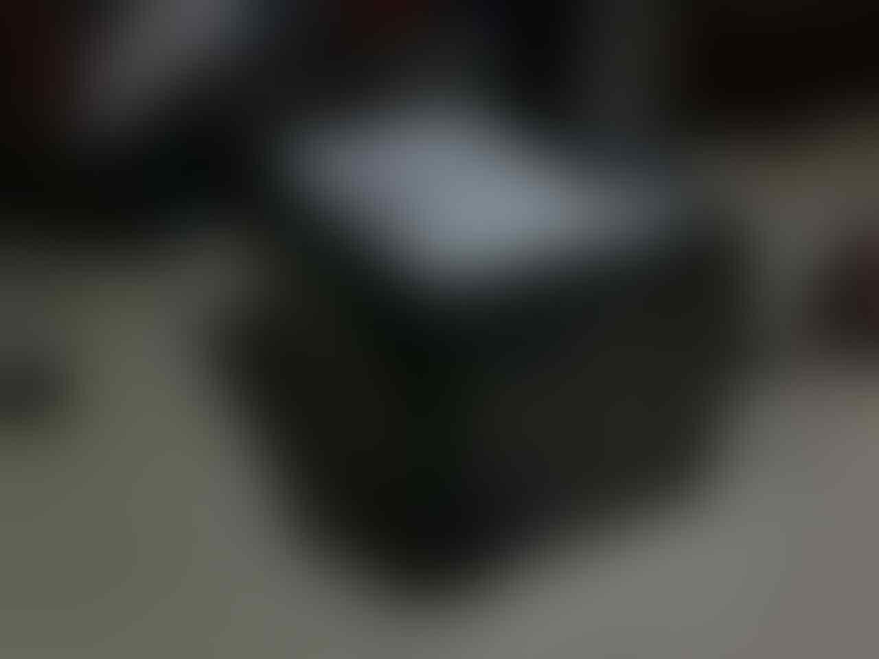"RANTAI KETENG CBR 250 ORIGINAL THAILAND ""WWW.SPAREPARTCBRMURAH.COM"""