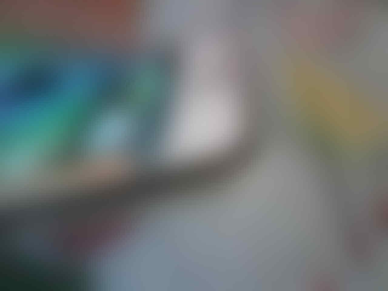 Samsung Galaxy S2 I9100 WHITE