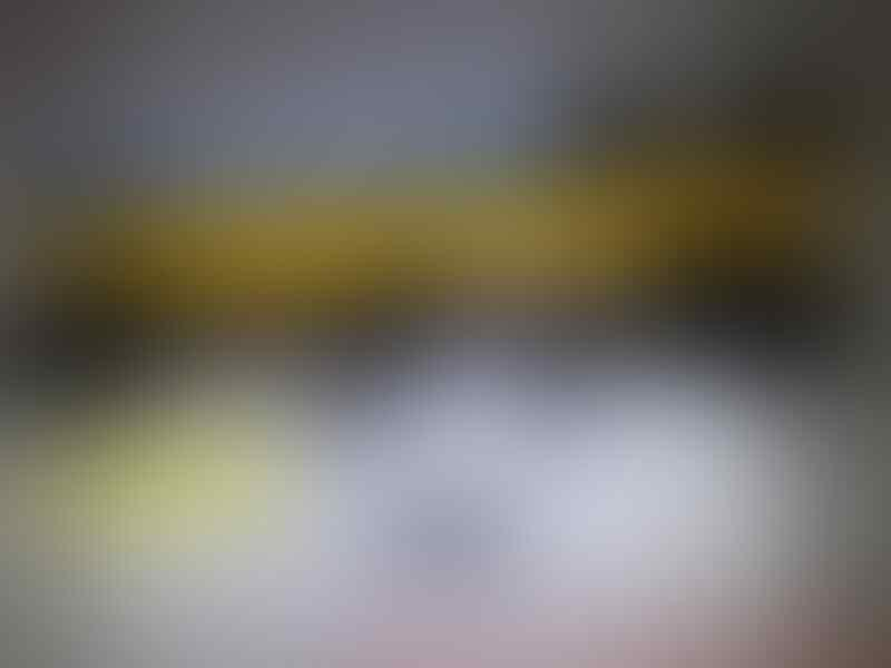 [][]LELANG[][]-RifleScope Bushnell3-9X40EG( Red & Green Crosshair Illuminated)Part#9