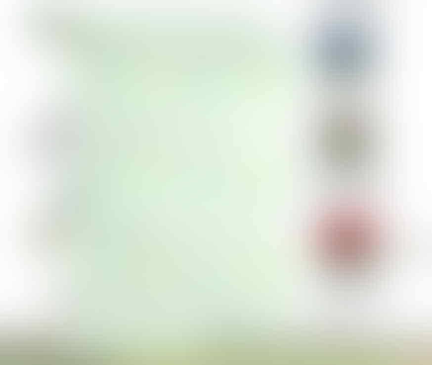 ╬ PARFUM PHEROX ENHANCEMENT SeNSual Wanita | Kekuatan 25x PHEROMONE ╬