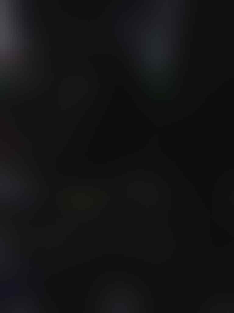 JUAL CEPAT,MURAHH !! ,PROCIE INTEL CORE 2 DUO 6300 1,8GHZ, COD JKT ,