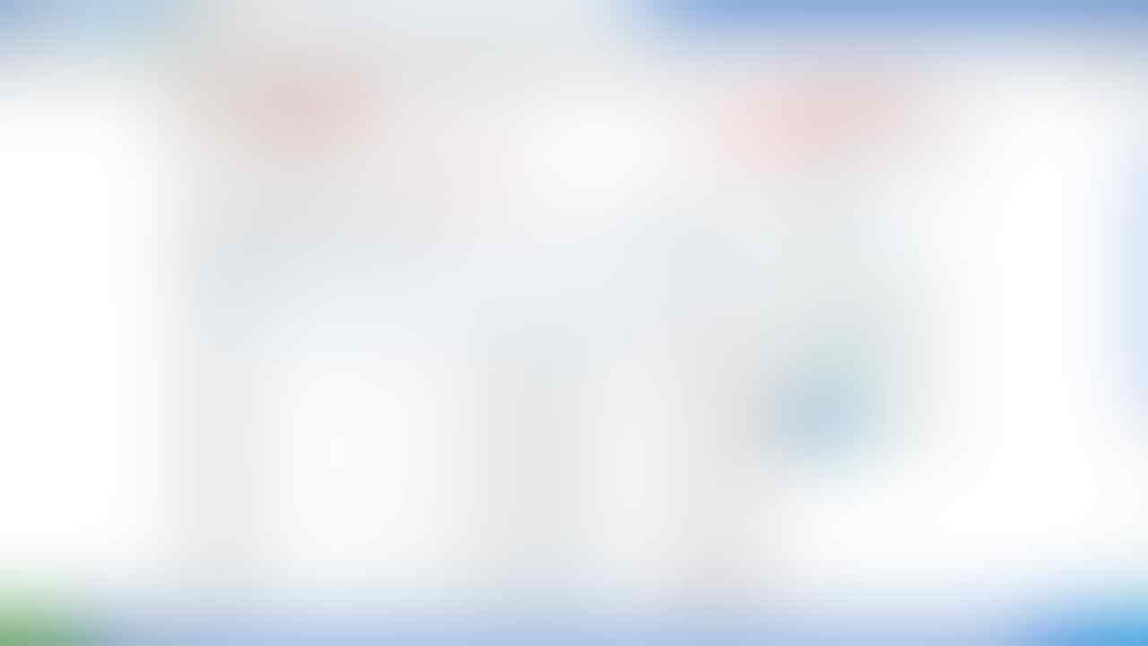 EBOOK GRATIS!! BUAT NYETOK LIBERTY RESERVE 1 TAHUN DIJAMIN AMAN 1000%
