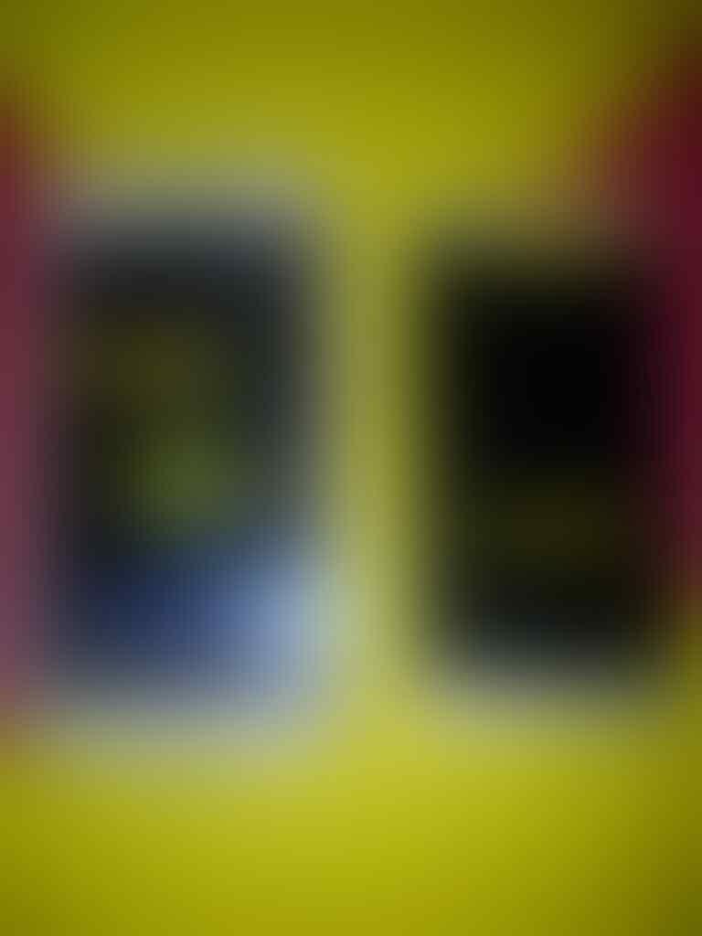 BNIB IPHONE 4 16GB CDMA BLACK DAN WHITE GARANSI RESMI SMART 1THN