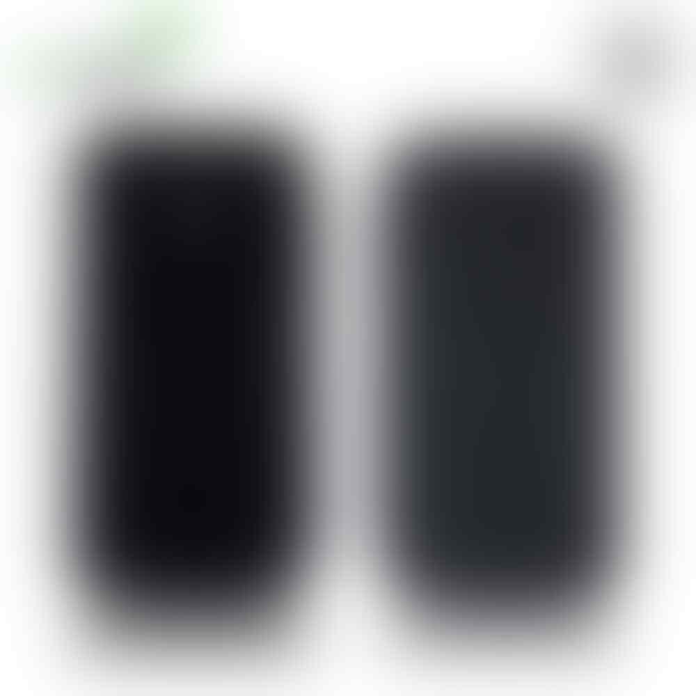 Samsung Galaxy S4 Folio Hard Cover Anymode