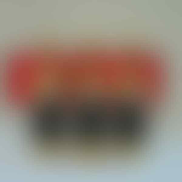 [stary] Earphone & Headphone Accesories: Sennheiser, Superlux, dbE Accoustics --NEW--