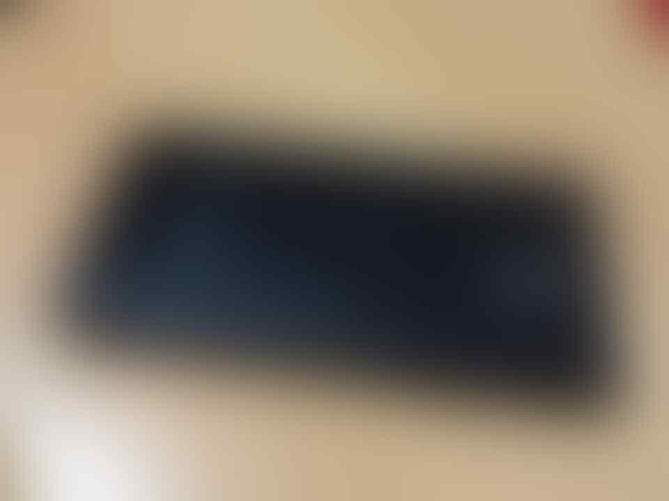 Samsung S2 black GSM ... Ex SEIN .. 95% kek baru :) Fullset .. Cod jkt