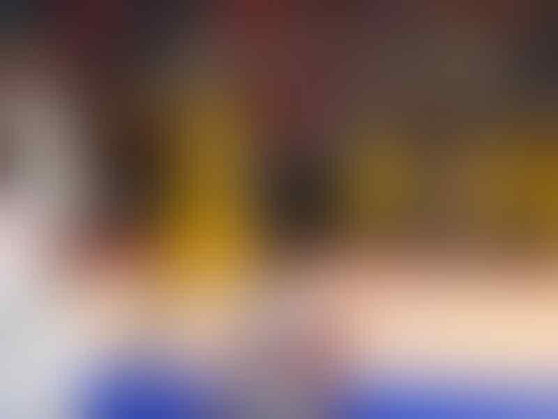 NBA 2K13 Official Thread!