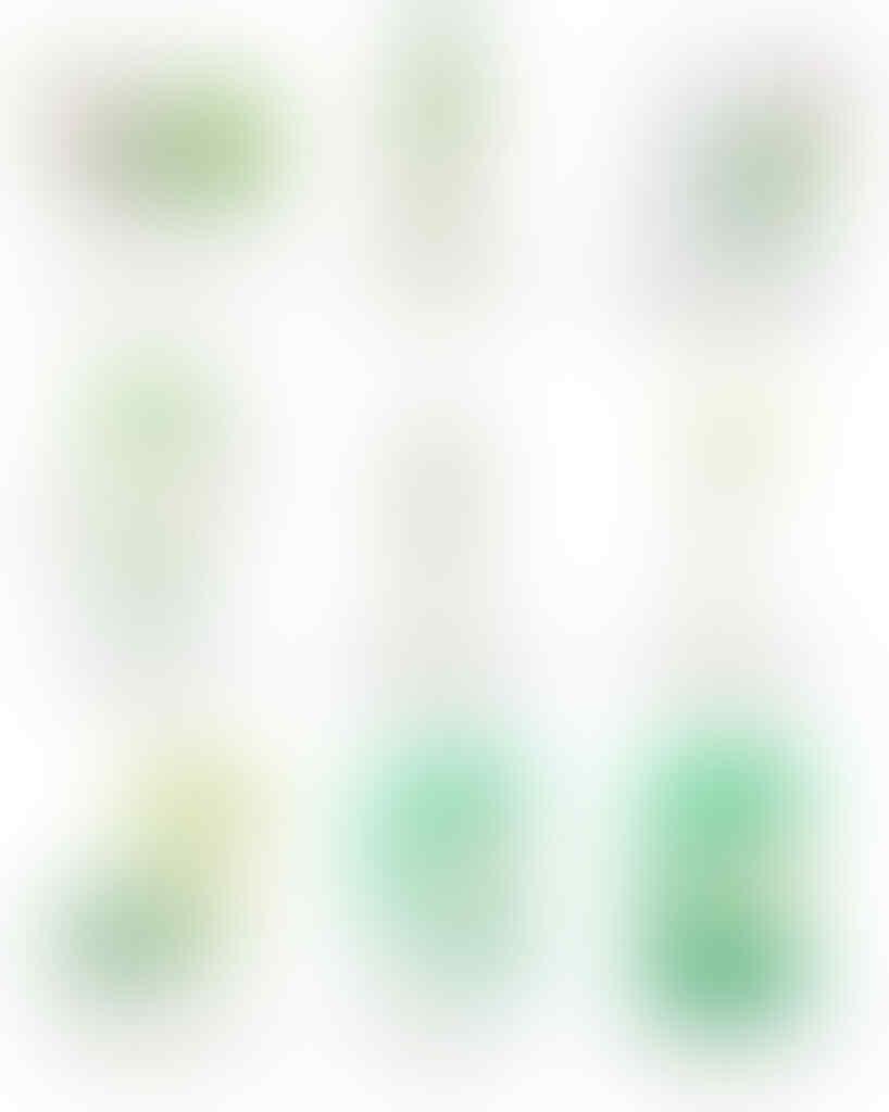 Etude House Skin Care Murah - PO 7 hari sampai
