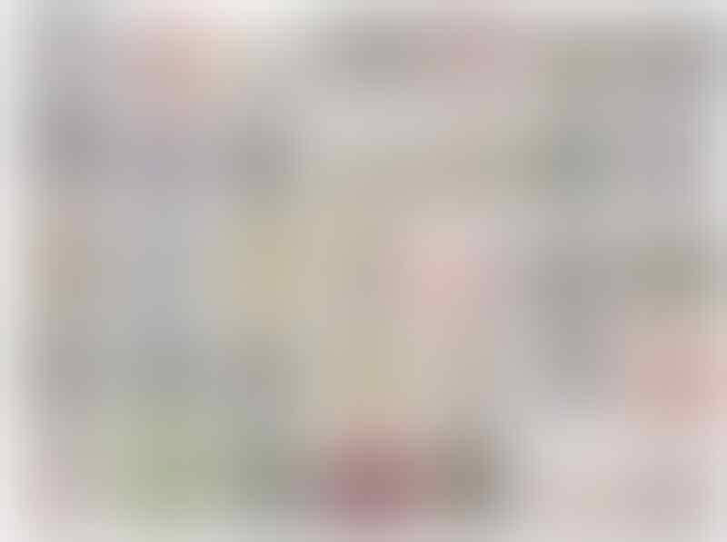 Achanation KSK JKT48 | Ayana Shahab Fanbase