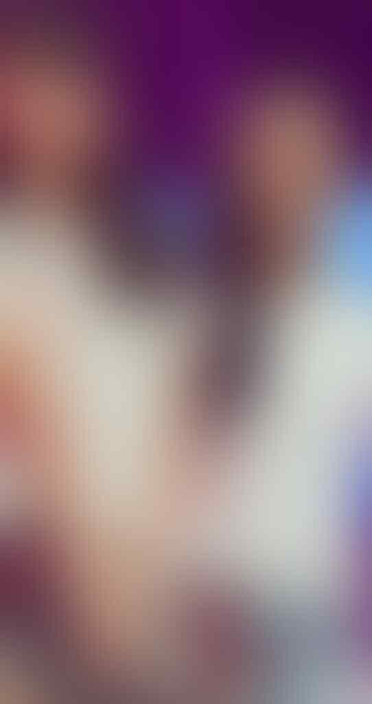 Jessica Veranda JKT48 Fanbase - Page 318 | KASKUS