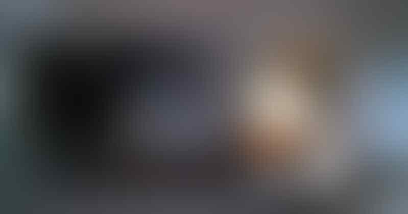 GALAXY NOTE 1 N7000 WHITE FULLSET MURAH BANDUNG