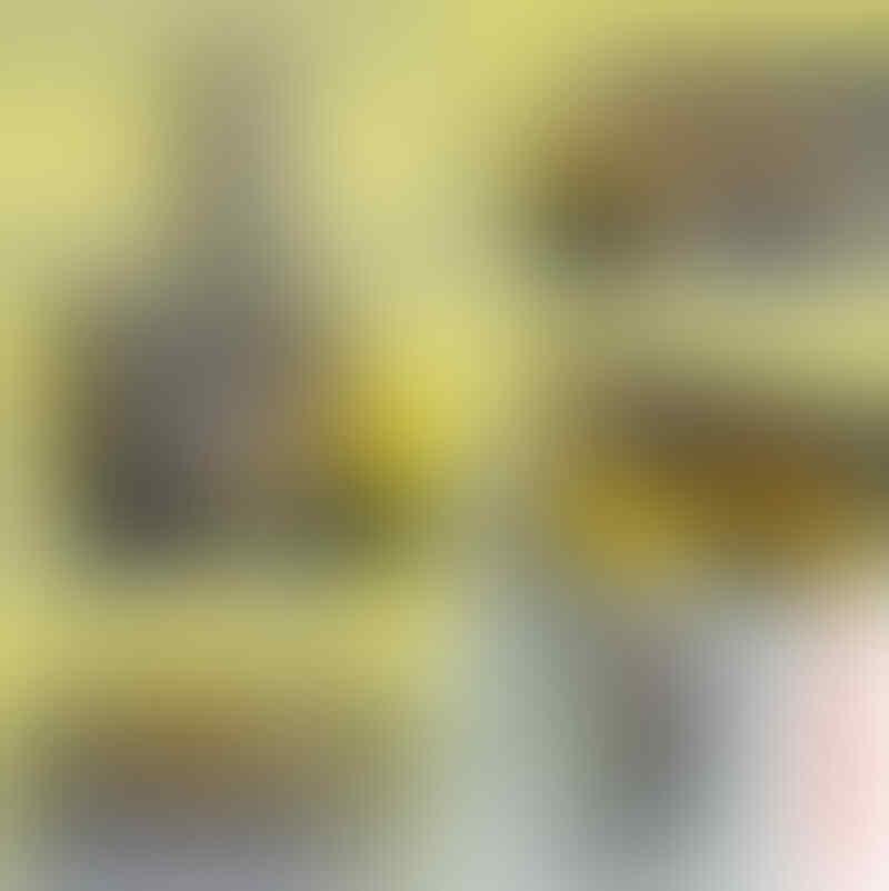 Remax Pudding Case HTC Sensation - Sensation XE