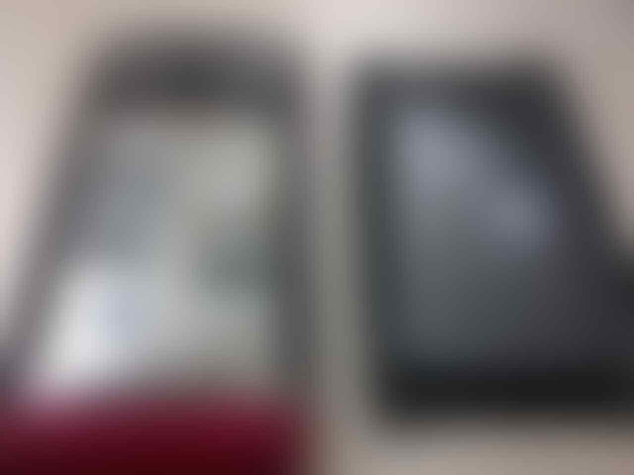 [WTS] Samsung Galaxy Y cdma + Nokia ASHA 311