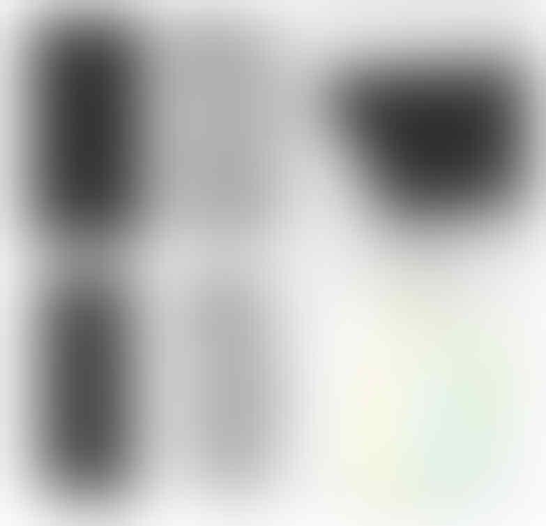 Case Blackberry Z10 [Premium]