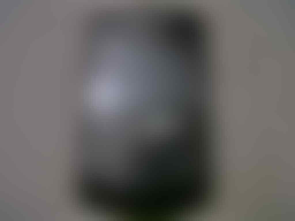 Blackberry 8320 Seadanya