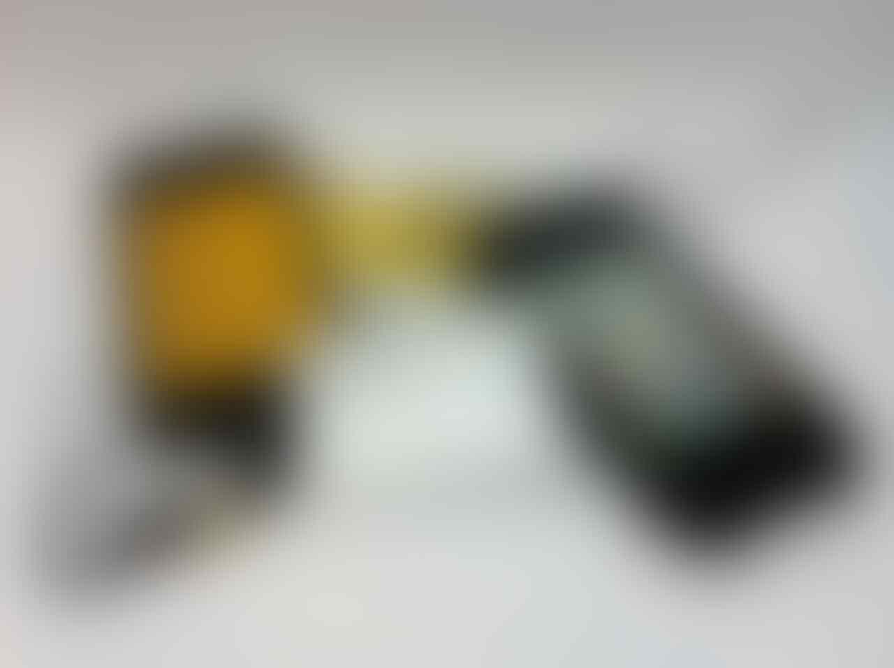 Lifeproof Waterproof iPhone 4/4s Case - RichCopter