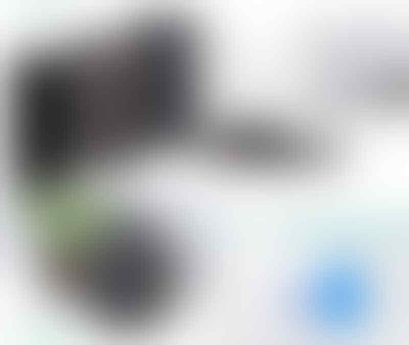 [READY STOCK] SOFTJACKET, HARDCASE, LEATHER CASE, FLIPCASE FOR BLACKBERRY Z10
