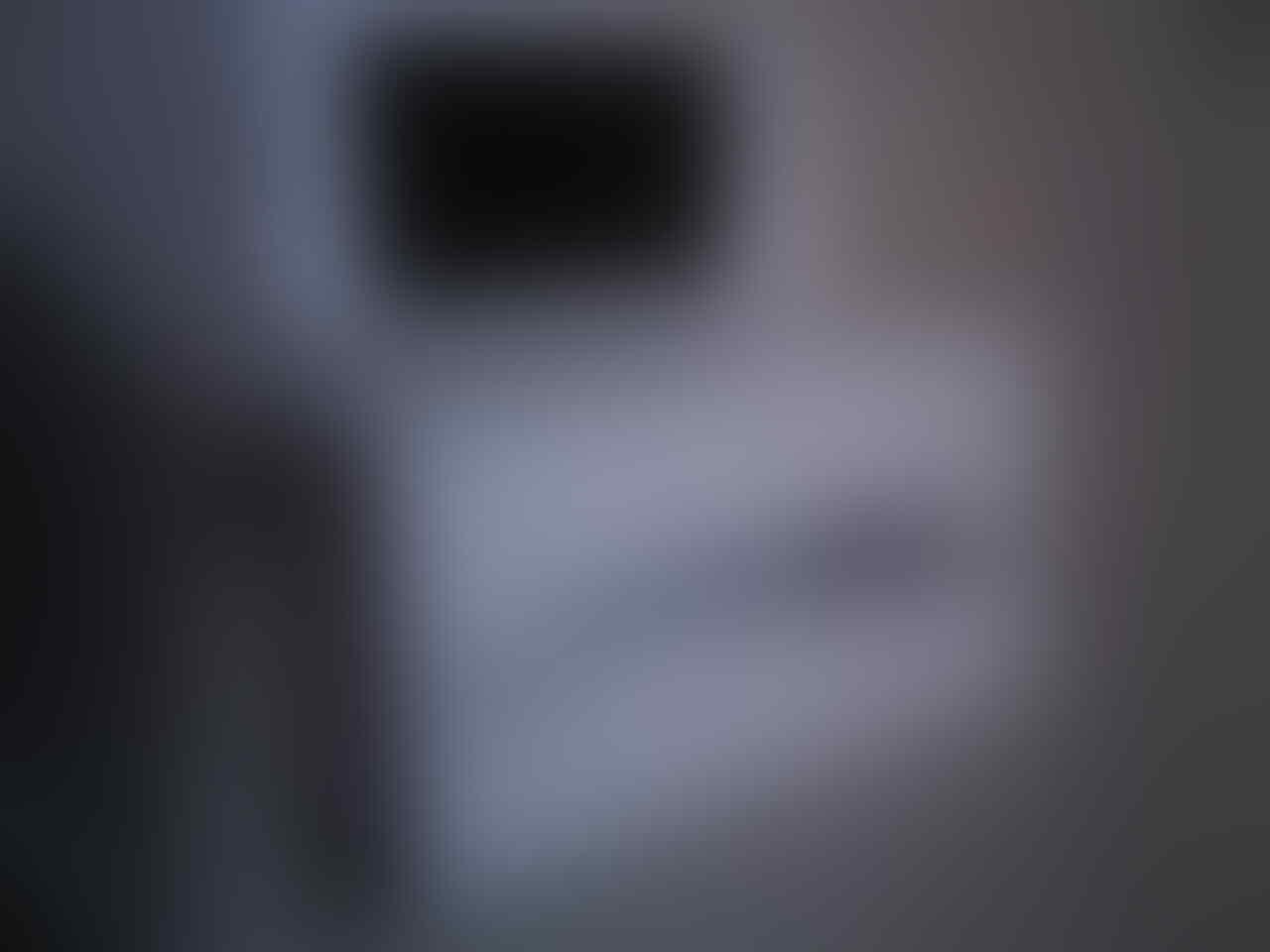 di jual iphone 5 white 32 gb fu muluss