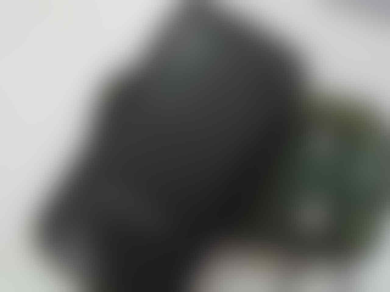 Samsung Galaxy Gio Gt-s5660 Mulus Normal Solo