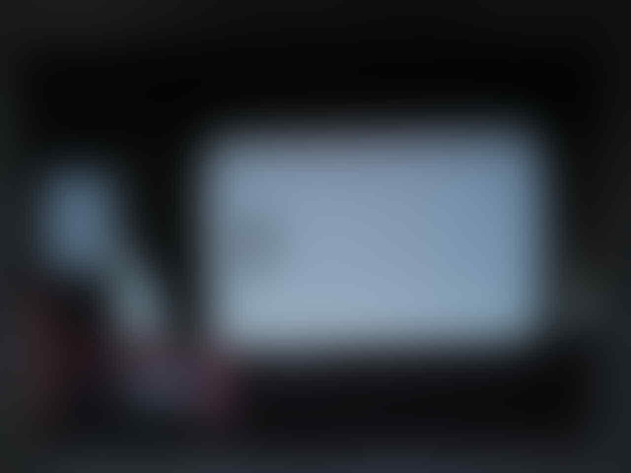 pearl 3G 9105 bergaransi