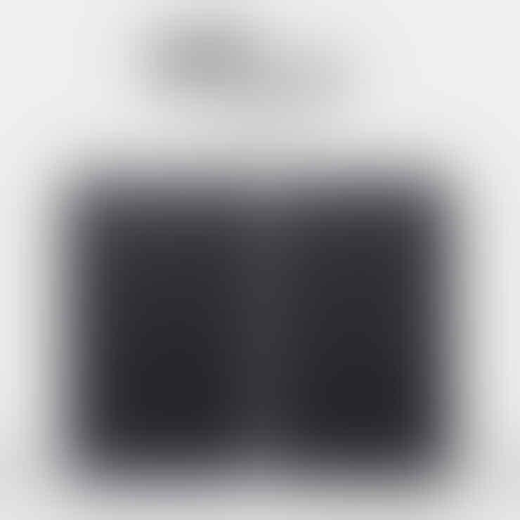 nexus 7 case ,Nillkin Fashion Google Nexus 7 Wifi Smart Wake Up Flip Leather Case