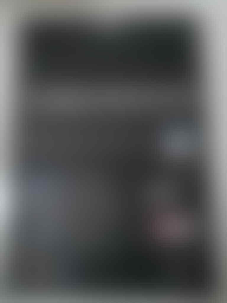 Diamond Film Protector for Samsung Galaxy Tab 2 (7.0) / P3100 - semarang