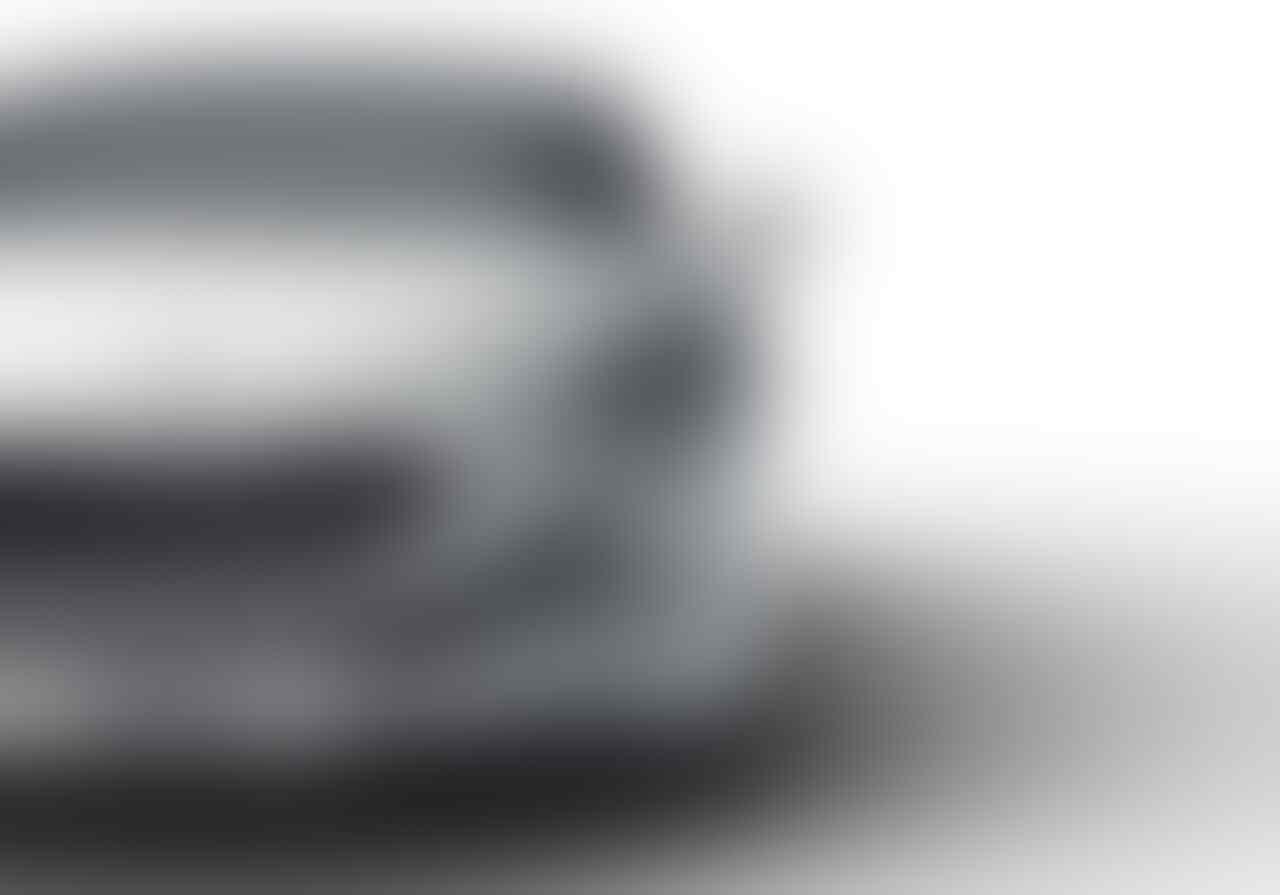 Promo Peugeot RCZ terbaru dari Astra!, test drive dan rasakan kecanggihannya sekarang