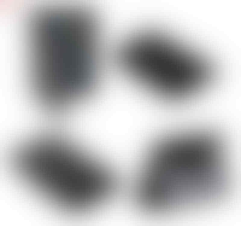 Case Asus Nexus 7 [Kuboq, Yoobao]