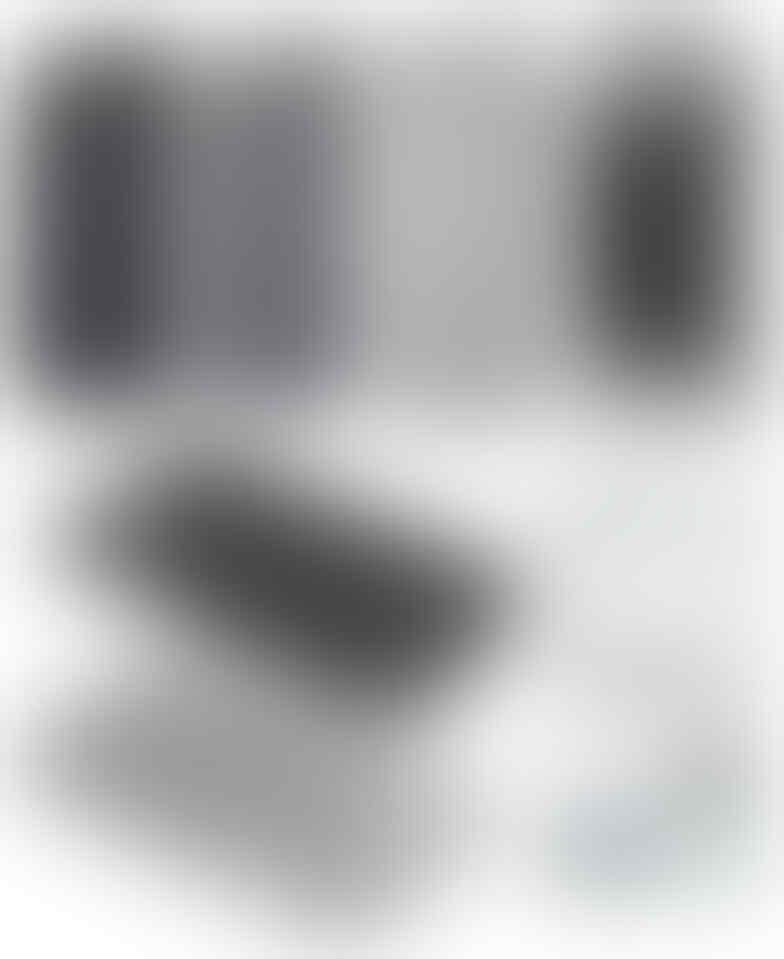 Case HTC Desire VC + Screen Protector
