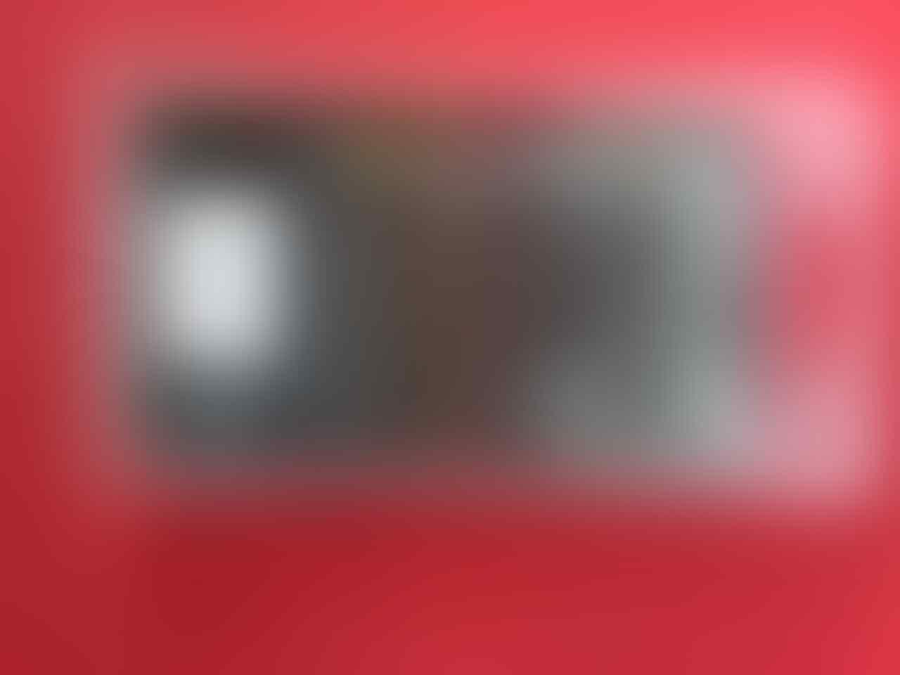 Batt/ Baterry BB/ Blackberry Gemini 8520/9330 C-s2 SOLO MURAH