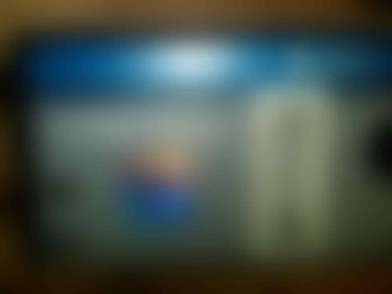 baterai batre 2nd original 100% ctn cs 2 gemini aries kepler jogja