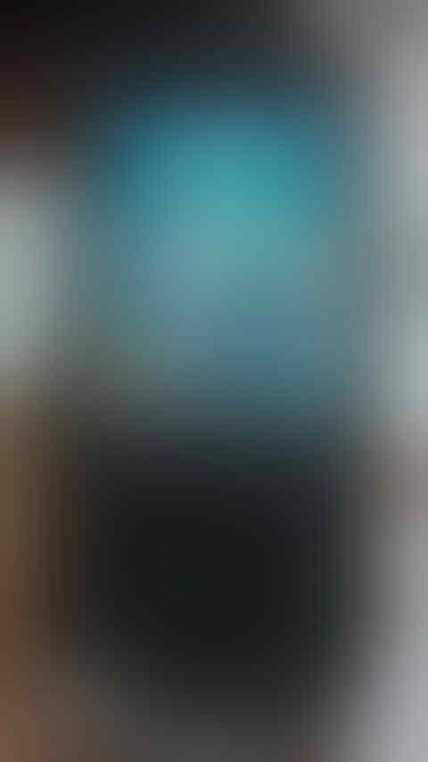 WTS: Blackberry 9300, 9780, 9810 lengkap, mulus& garansi