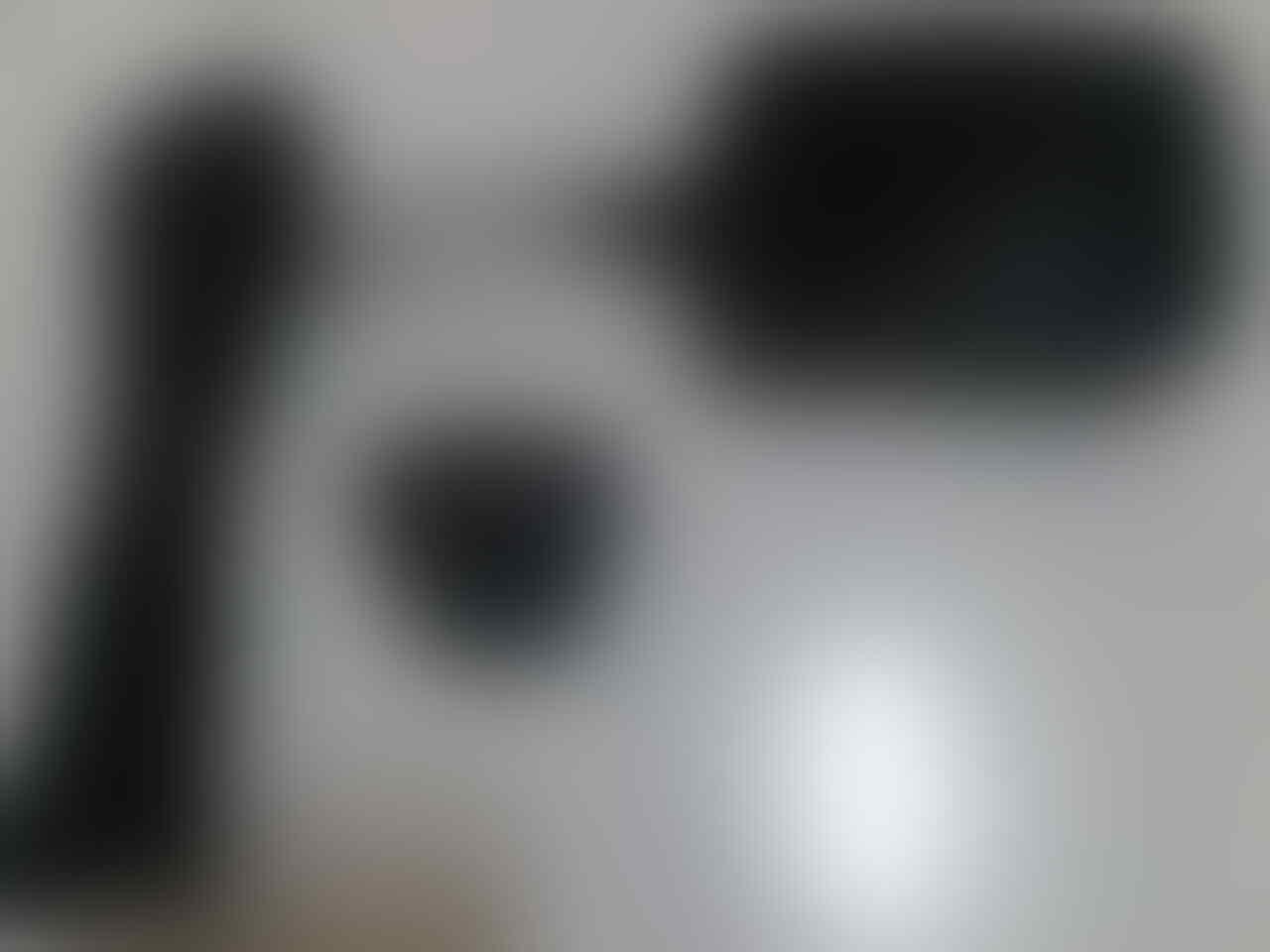 charger blackberry gemini onyx casan tc