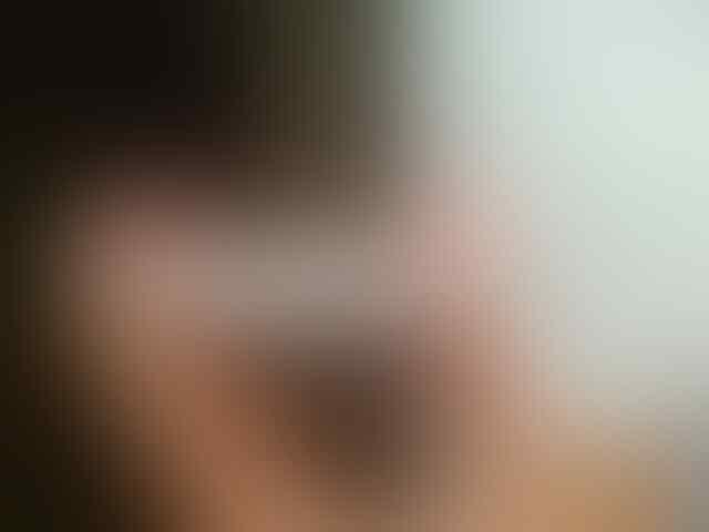Jual BB Apollo White nih Gan ^_^ [REPOST]