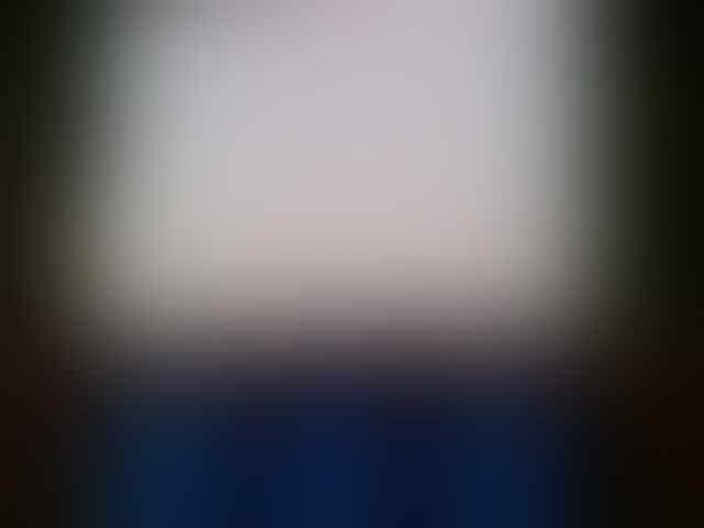 i phone 5 64 gb white new
