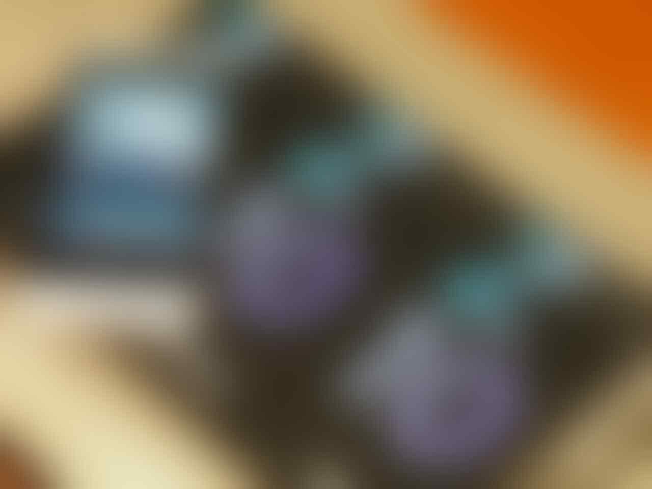 (WTS)MUMER!!!BLACKBERRY Z10 White NEW! GARANSI 2 Tahun