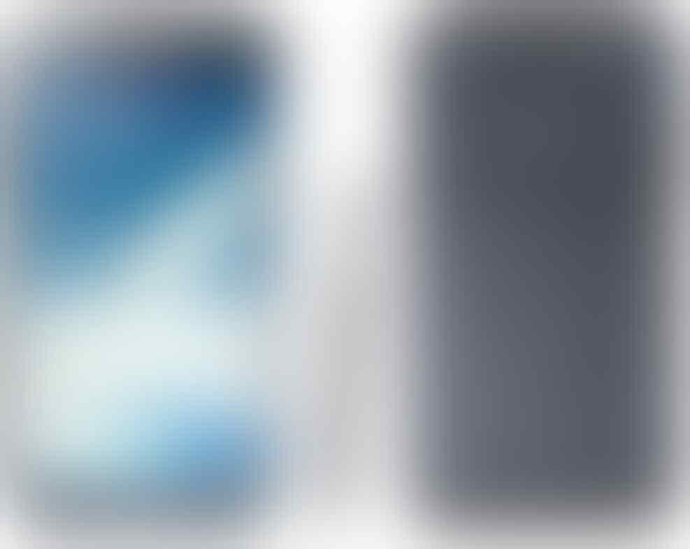 (WTS)(produk BM)GALAXY NOTE 2 Grey NEW! BNIB!! Limited Stock!