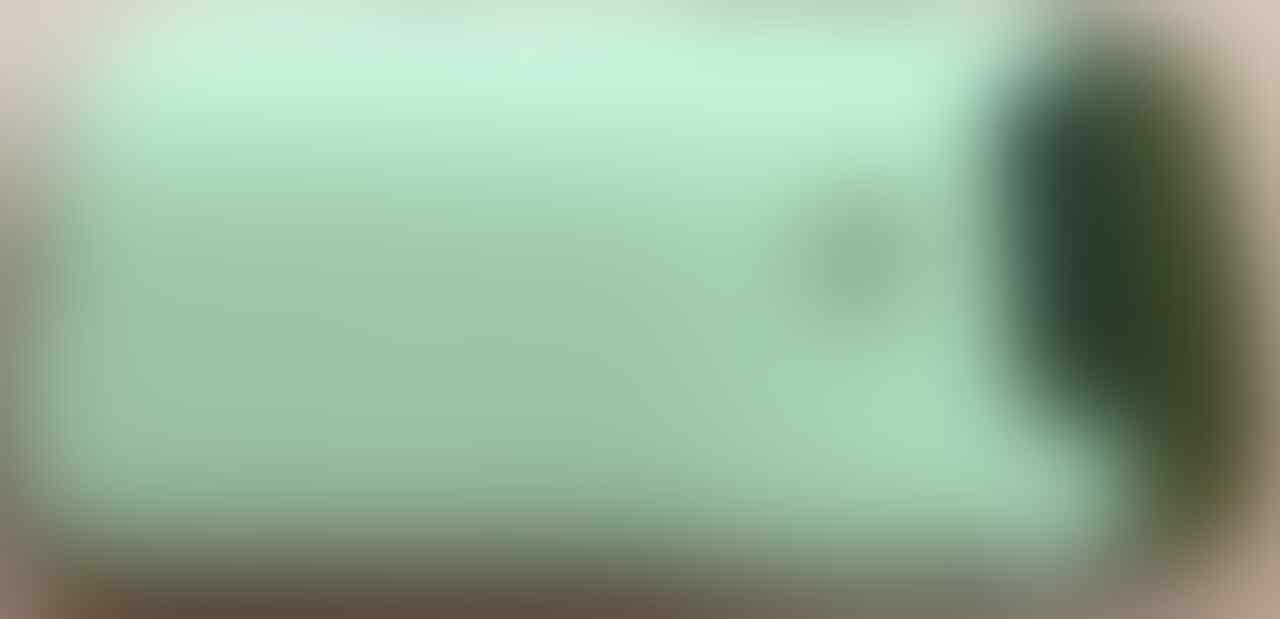 J > BB Belaggio 9790 White Garansi Berrindo