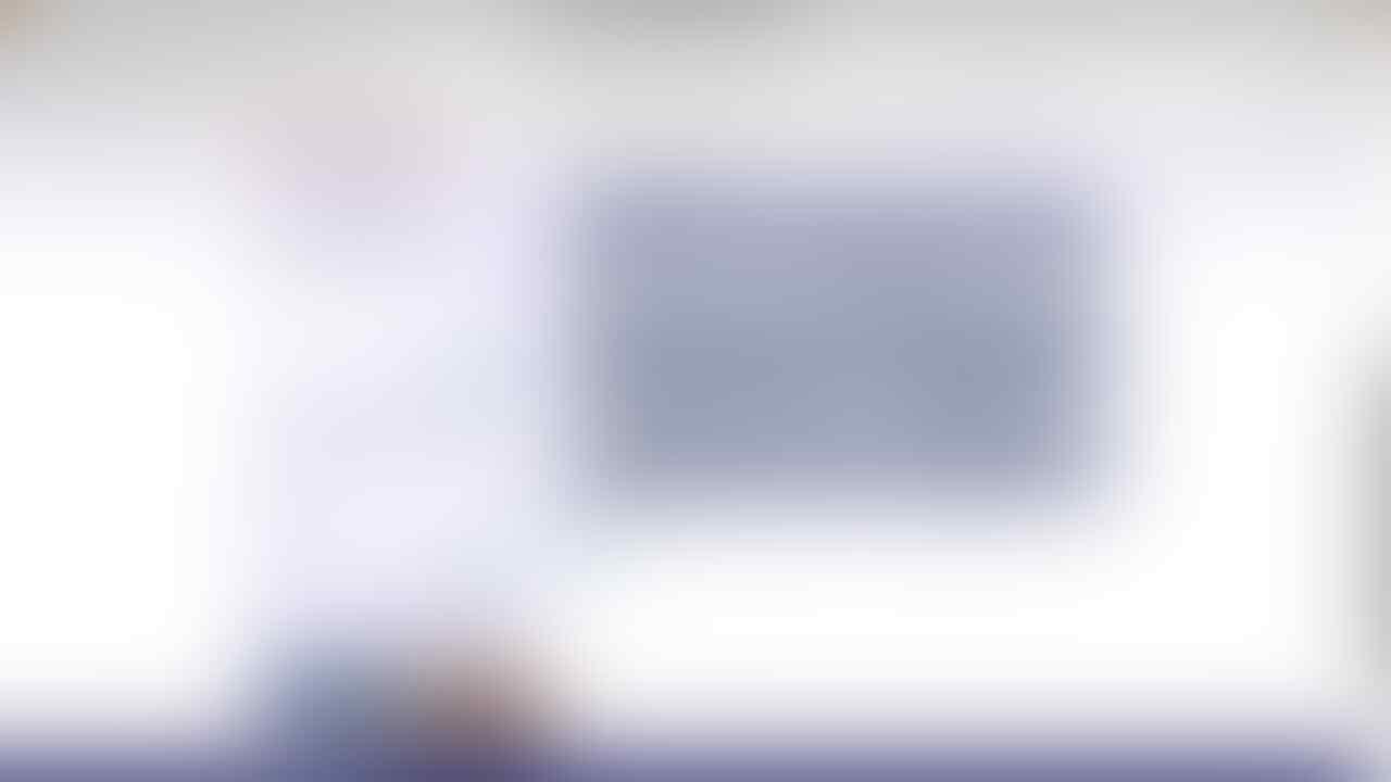 iPhone 4S 16GB White, Unlocked, Fullset ! Hanya 3.700.000 !! Nawar Dicuekin !