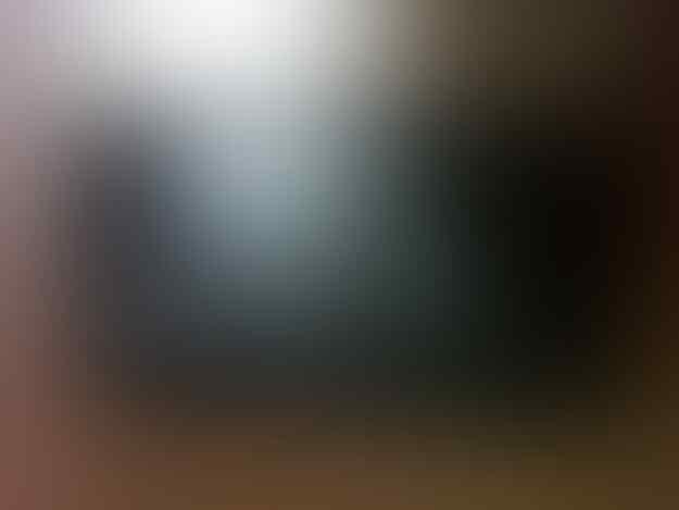 Sony Xperia Mini Pro SK17i FullSet