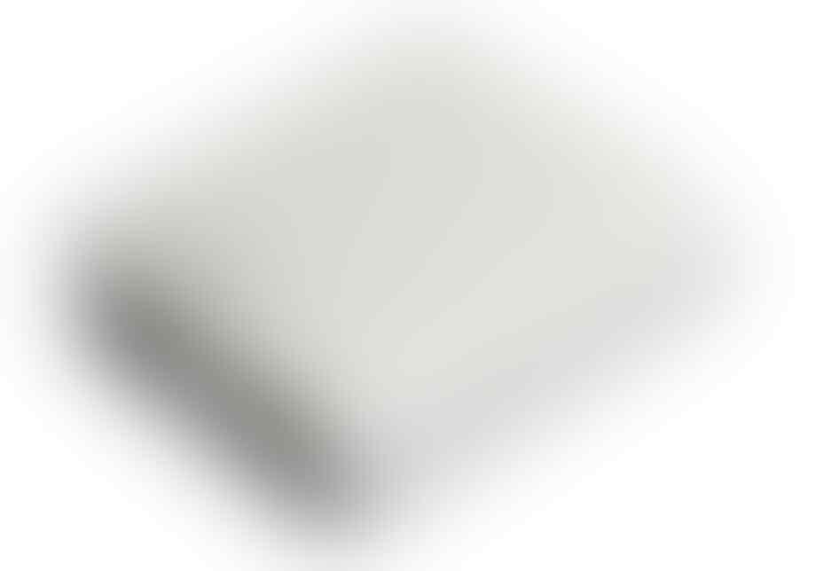 Taff Power Bank 4600mAh Model EL530 Standard Capacity - White