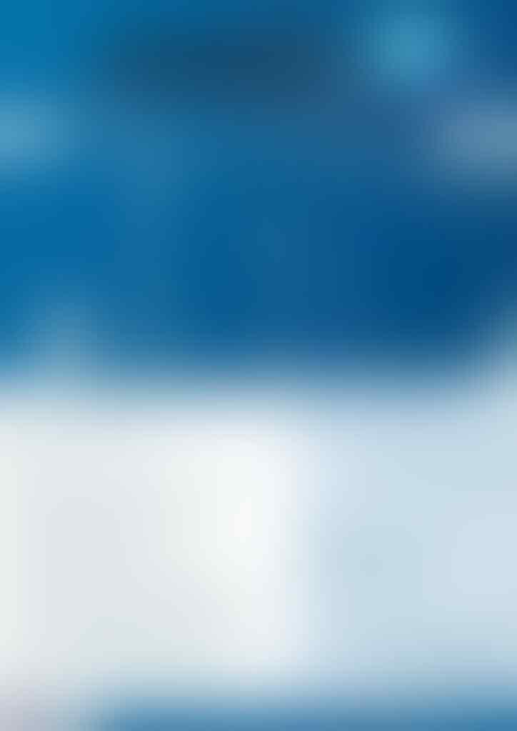 Sewa Rental Partisi Pameran : Stand/Booth, Panel Foto, Backdrop, Dll [0857 1580 7000]