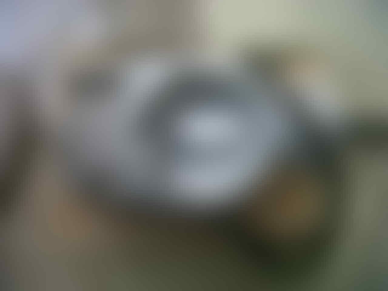 Jual karburator PE28 (Thailand), PE26(RC Japan), PE24 (Thailand)