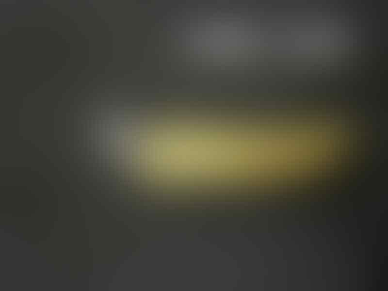 kratos★ஜ,pusatnya gemstones unik,mustika,tarot,oil .. mahar mahasiswa
